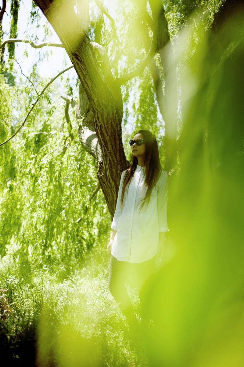 Shezan Photography (1)