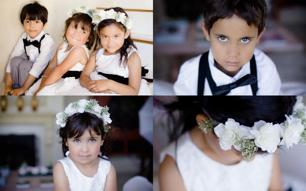 wedding blog1