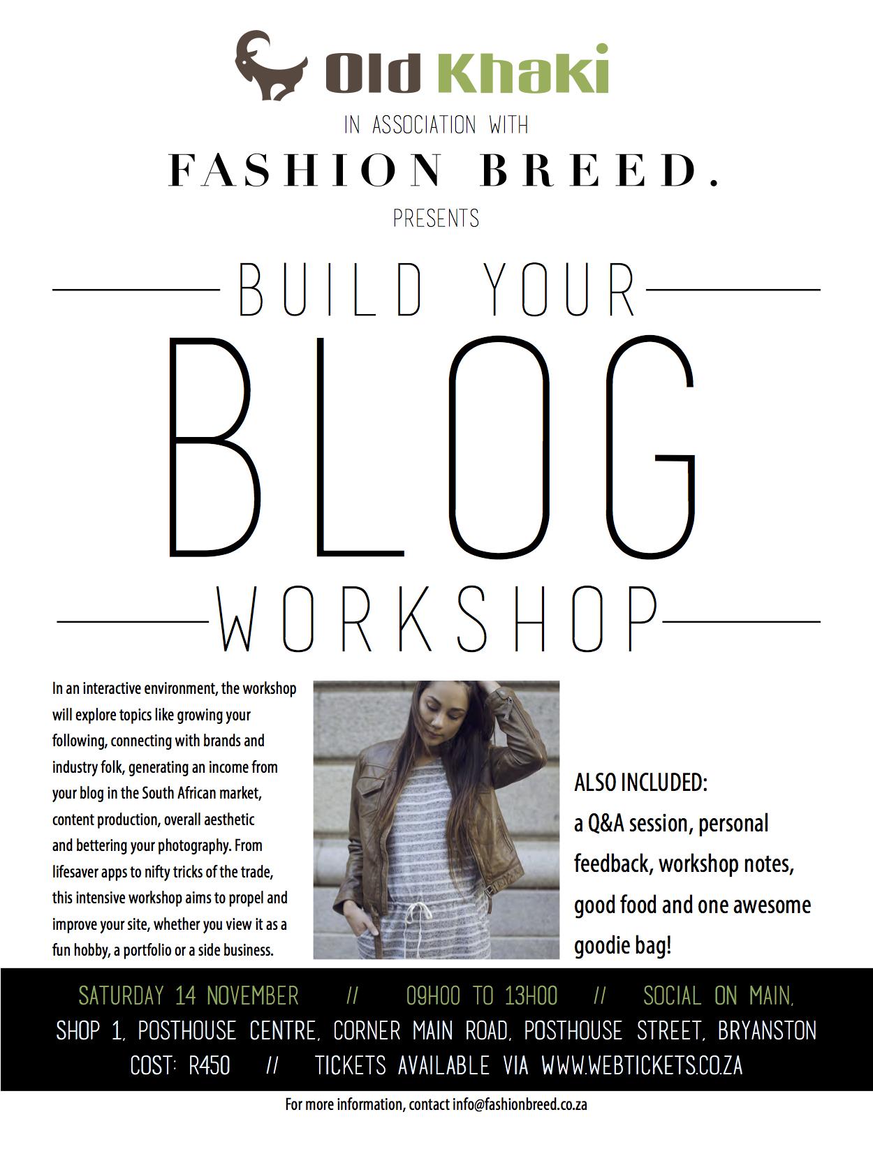 OK_large_banner_Bloggers_workshop 2