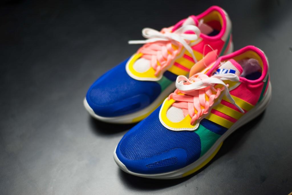Adidas Stella Jump-1