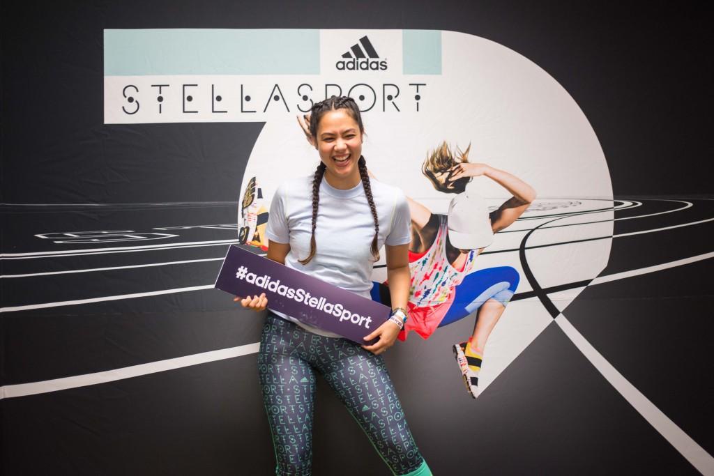 Adidas Stella Jump-14