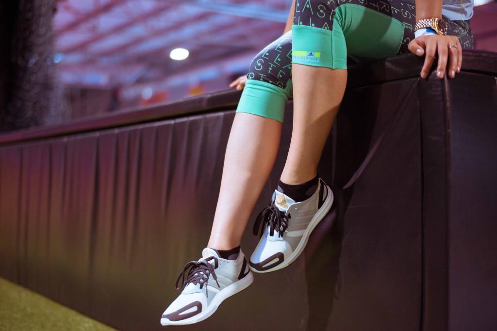 Adidas Stella Jump-23