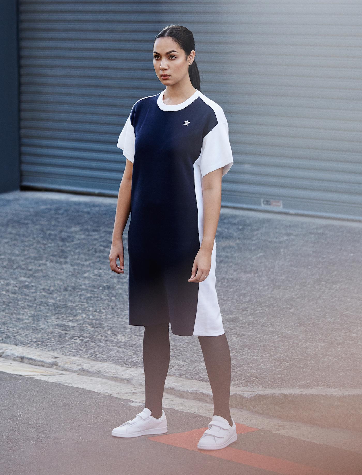 Adidas-+-HYKE-_shot-02_333