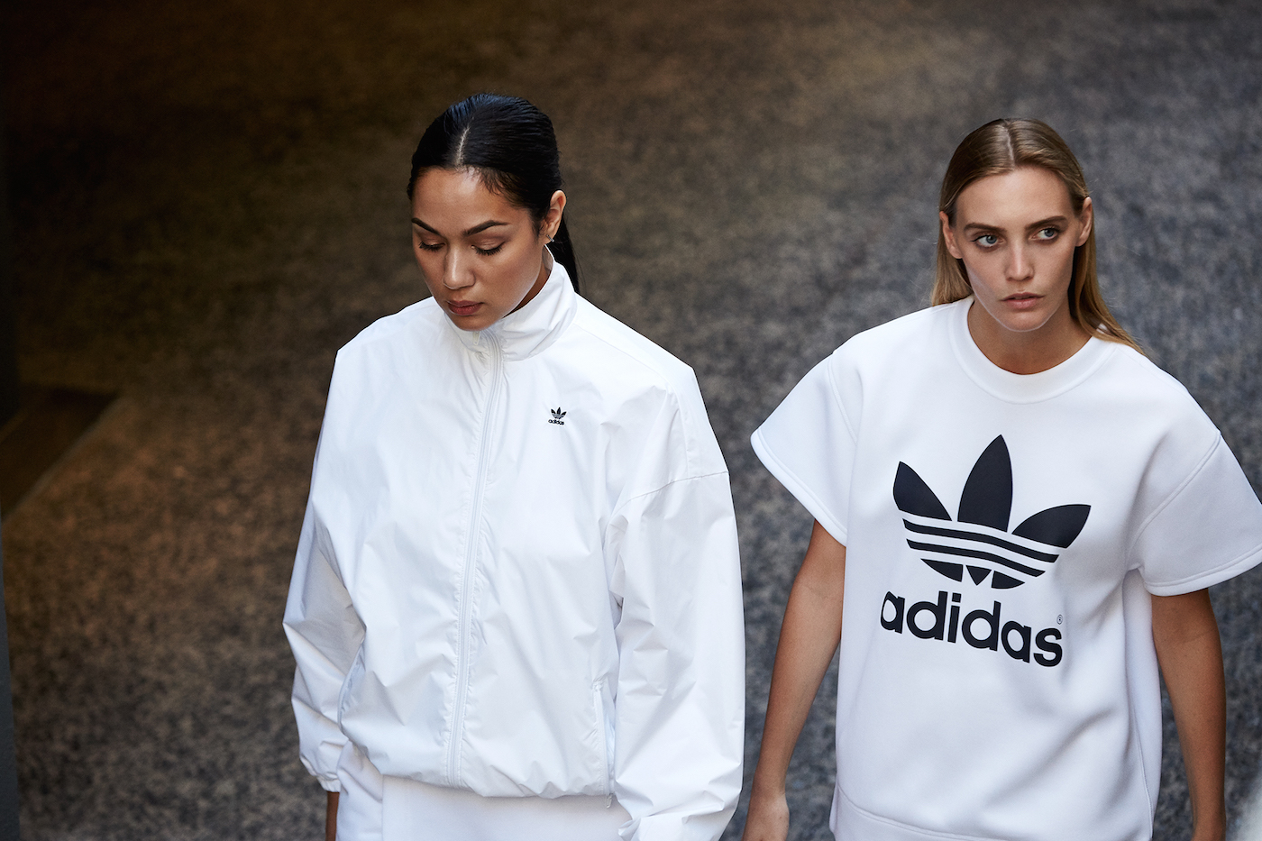 Adidas-+-HYKE-_shot-05_1628