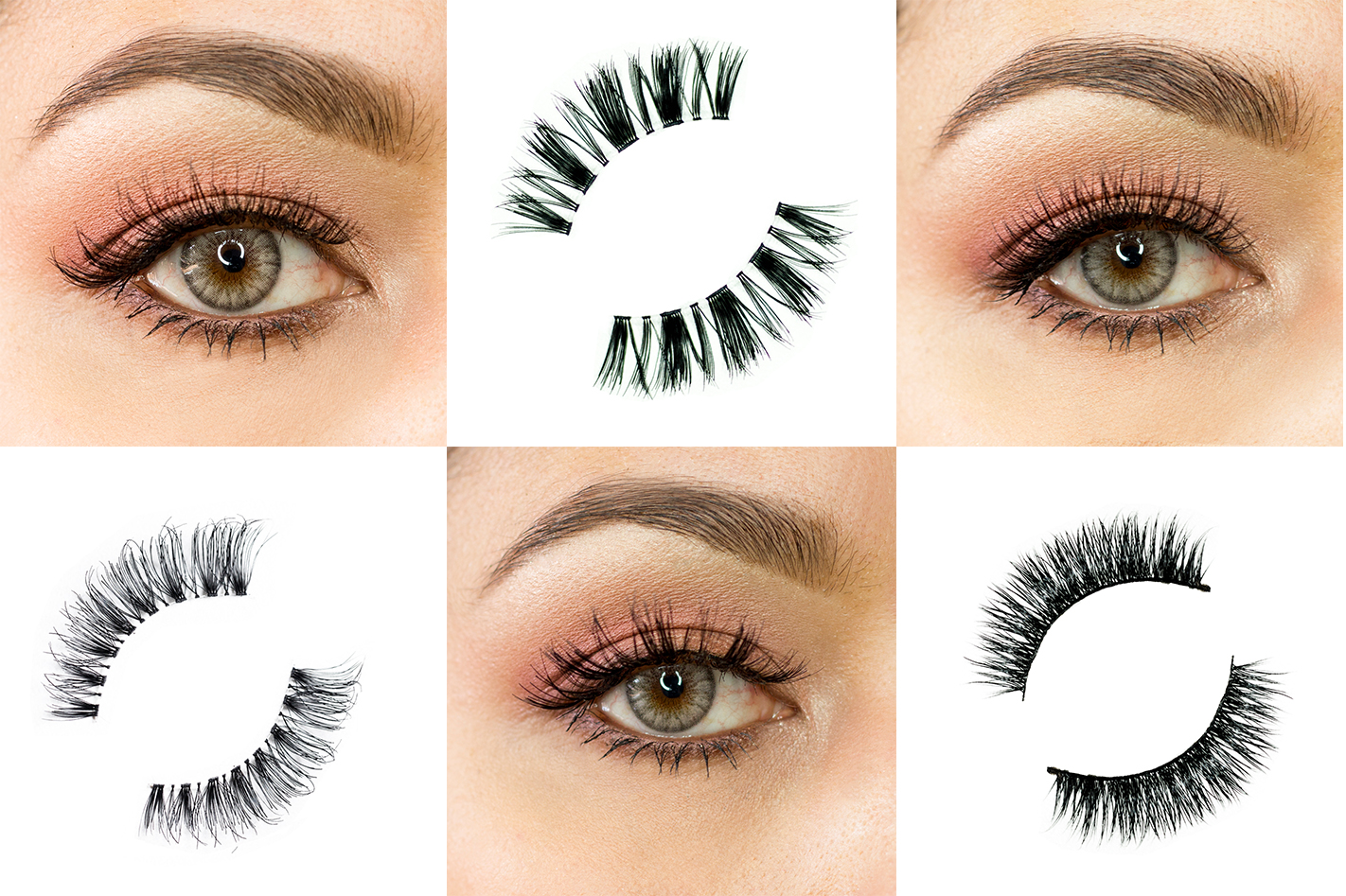 blog-eyelash-styles