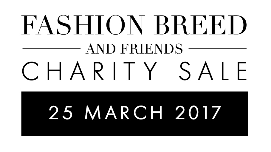 FashionBreed Charity sale DIGITAL2 copy