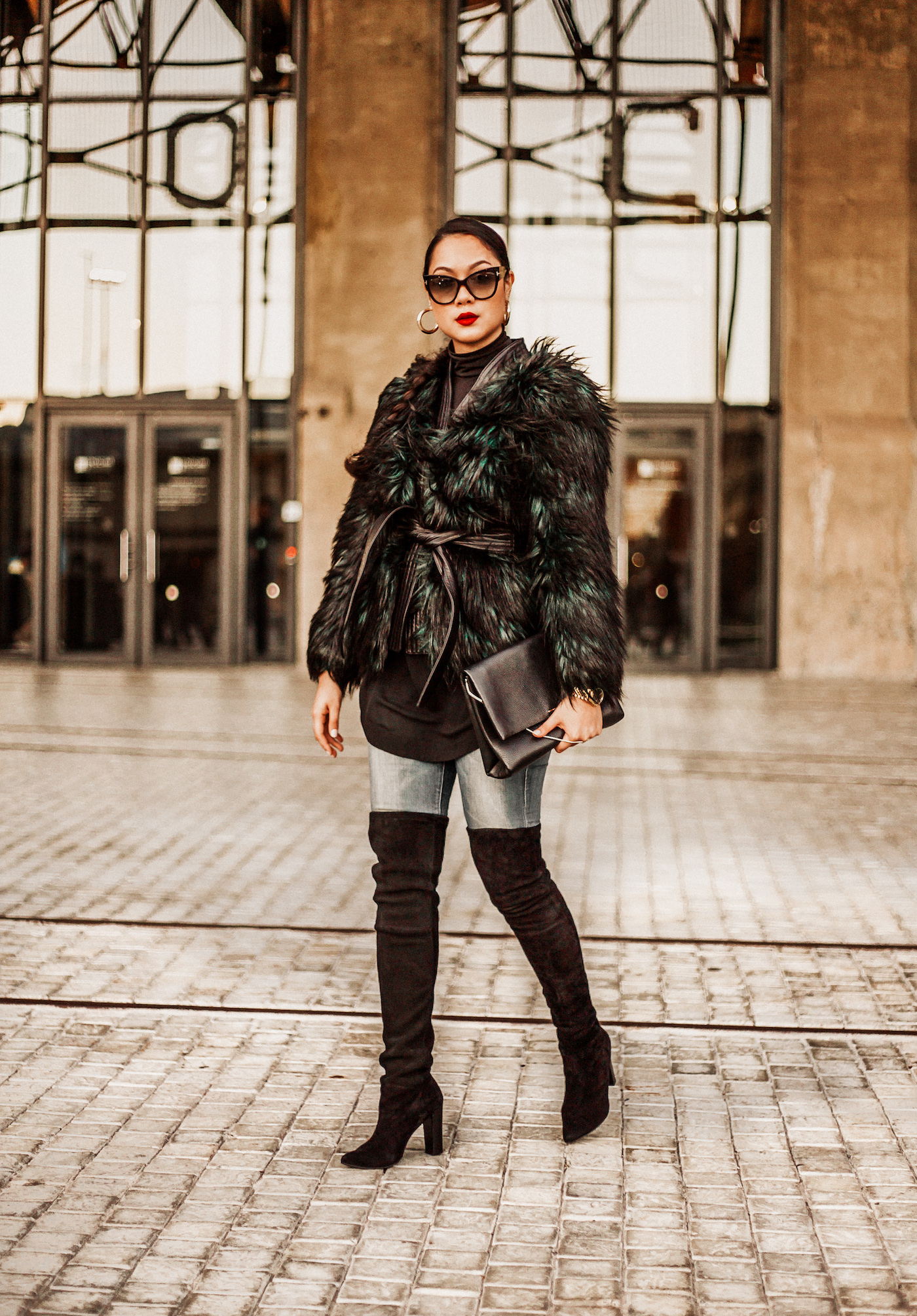 9975aa48641 TOM FORD INSTAGRAM - Fashion Breed » Blog Archive » Instagram Outfit ...