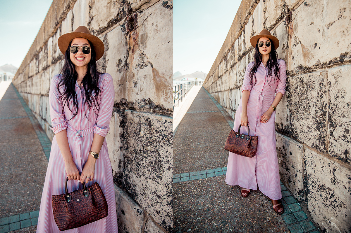 c9e2d6e094bc Fashion Breed » Blog Archive » 10 Modest Summer Outfit Ideas   Tips