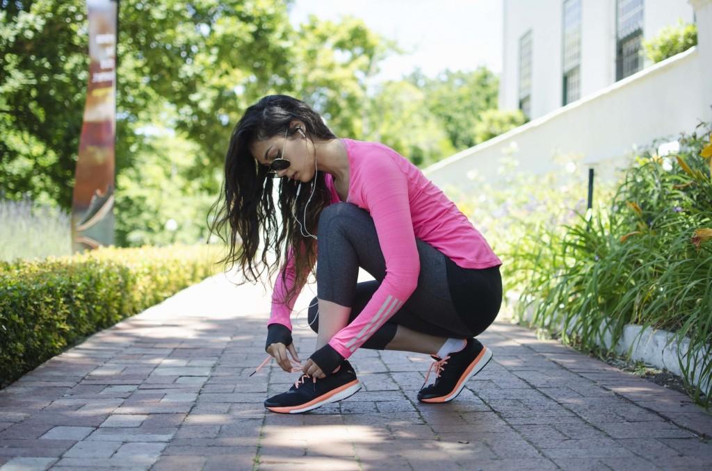Adidas look-4
