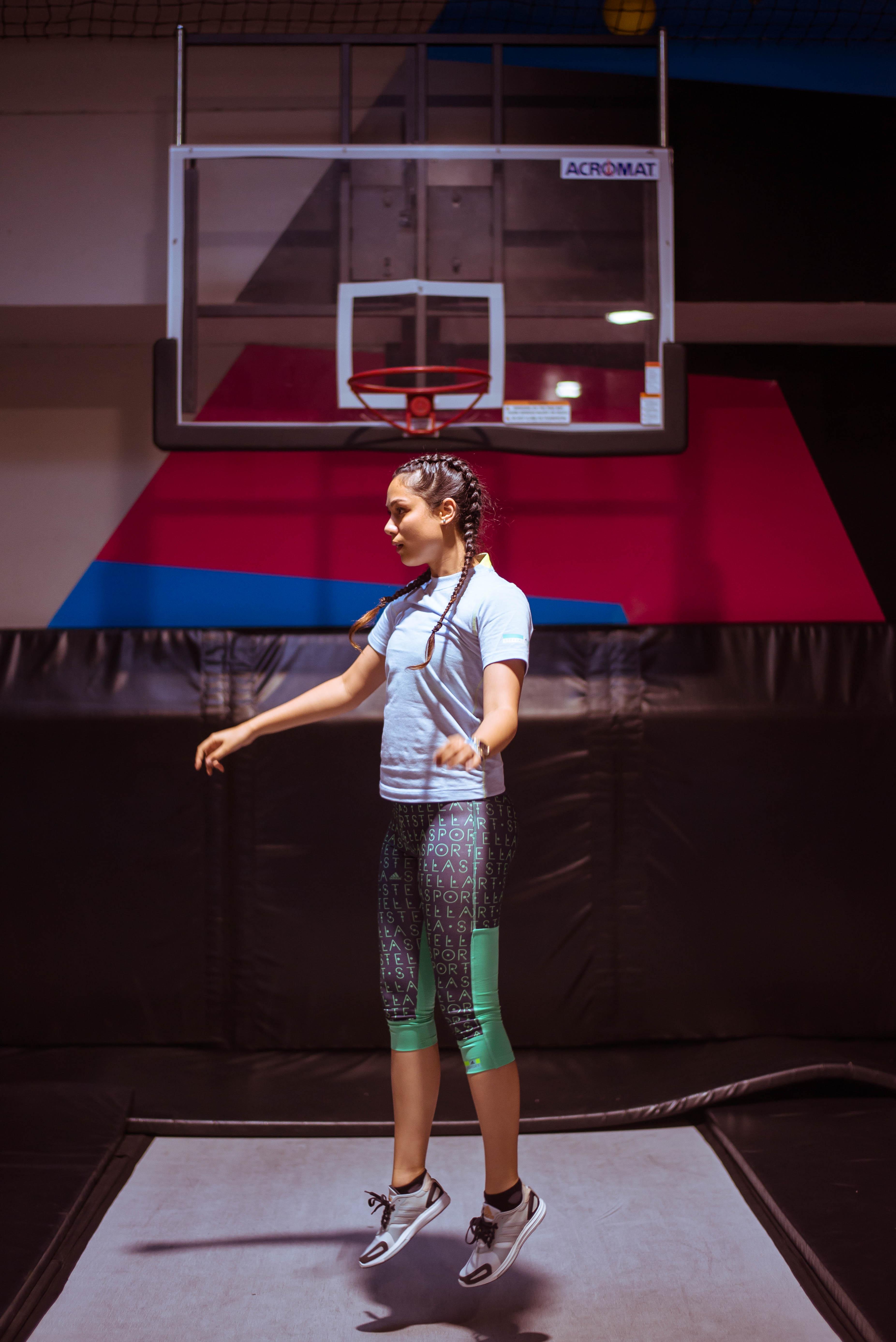 Adidas Stella Jump-16