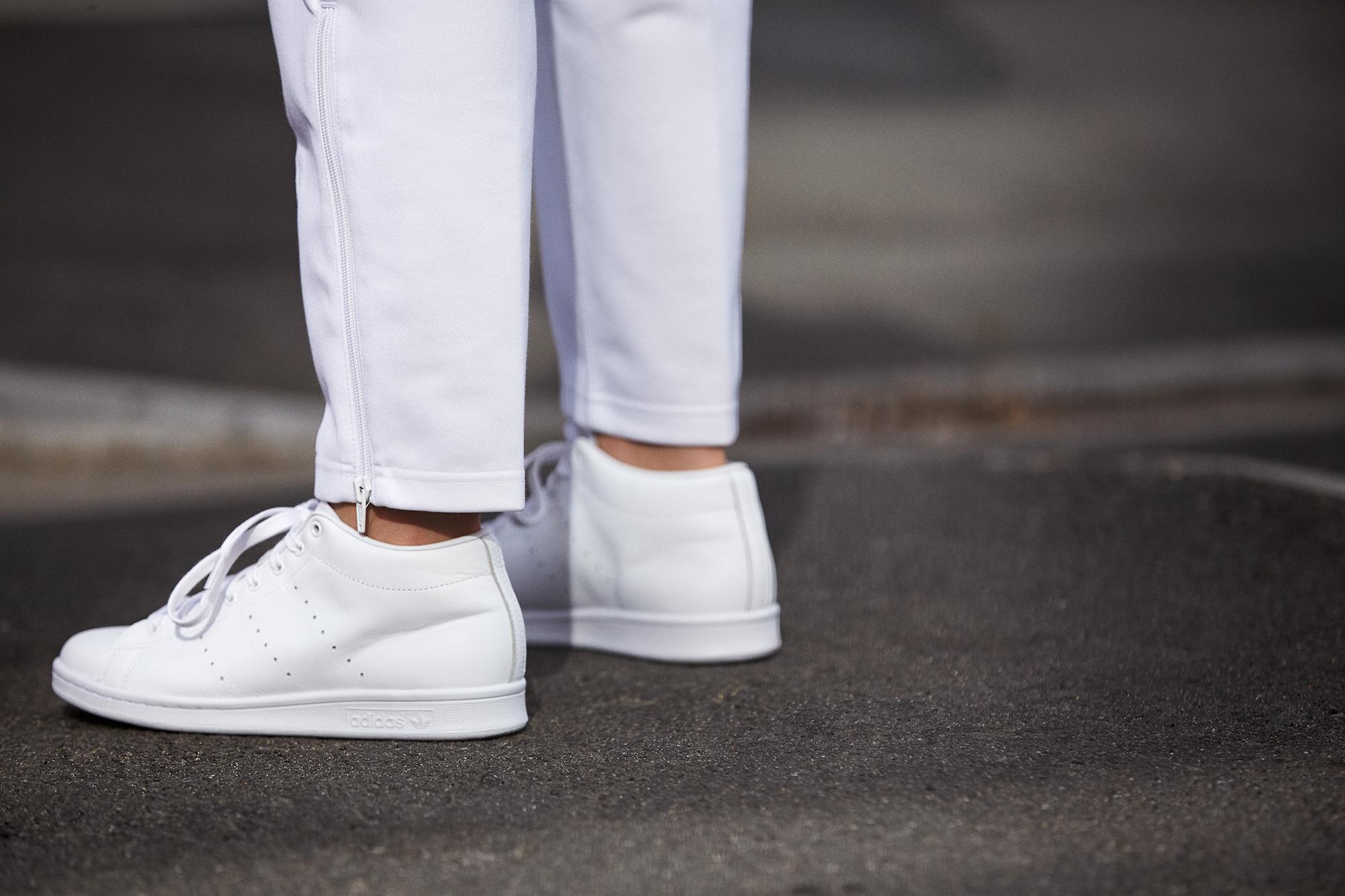 Adidas-+-HYKE-_shot-03_888
