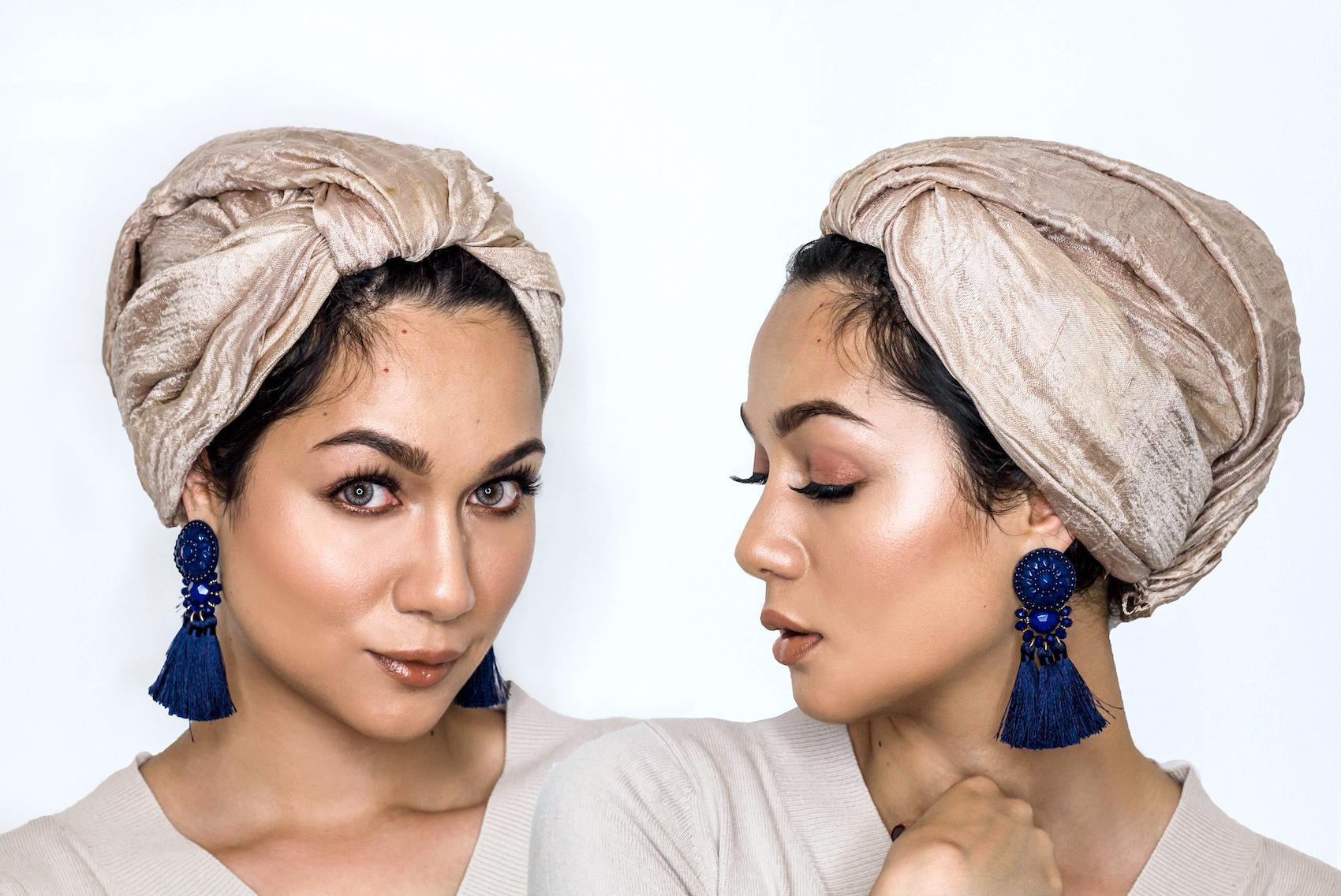 turban-thumbnail-double