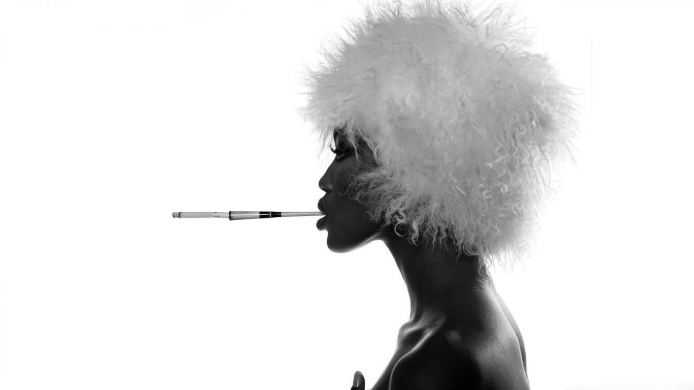 fashion-white-naomi-campbell-black-photography-pretty-girls-46466